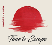 Logo of Timetoescape